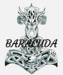 Baracuda фотография