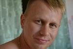 aleksei1596 фотография