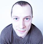 AleksandrRogov25 фотография