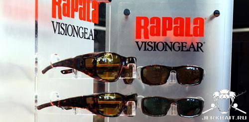 Rapala Eyewear
