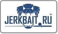 Jerkbait logo